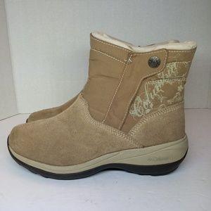 Columbia LEXINGTON US 8 / EU 39 Ankle Boots